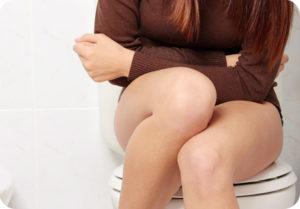 ЦИСТИТ у женщин: чем опасен и как лечить